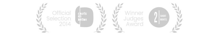 WMD-Awards
