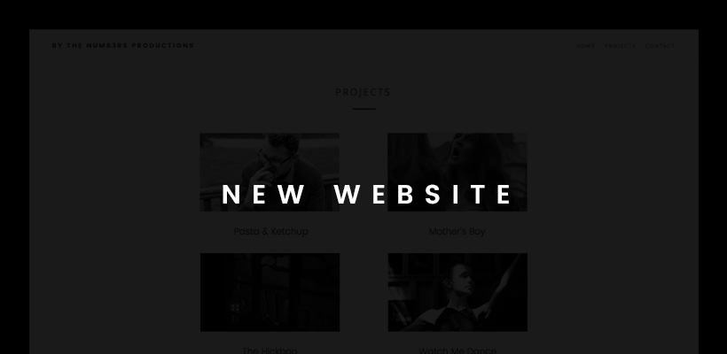 new-site-blog