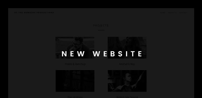 new-site-blog